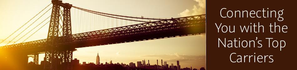 new-york-insurance-broker