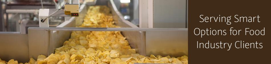 food-processing-insurance