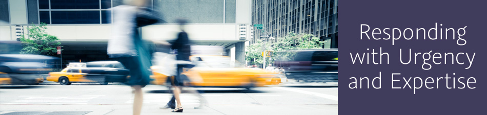 new-york-insurance-services