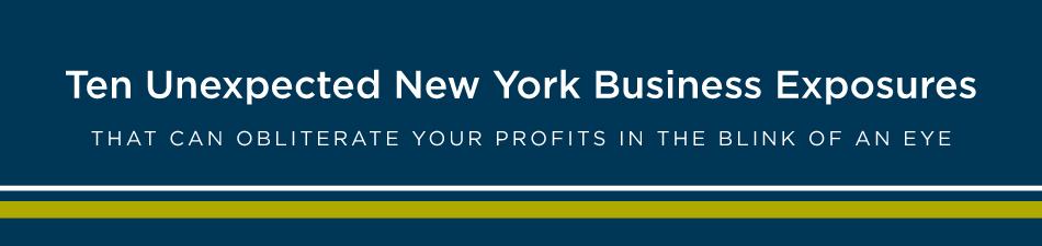 new-york-business-insurance