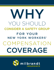 new-york-safety-groups