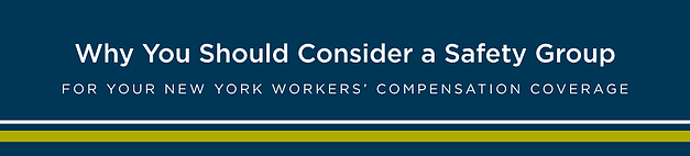 workers'-compensation-safety-groups