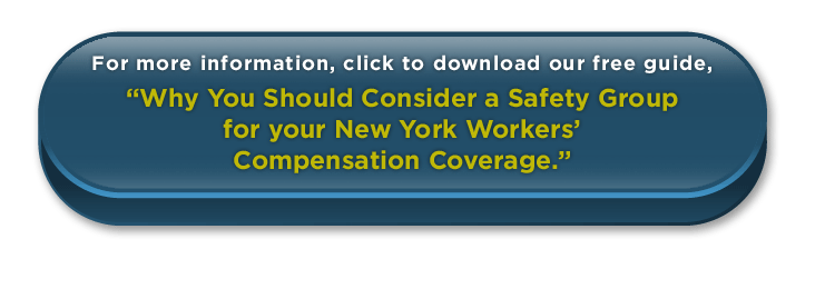 new-york-workers-compensation