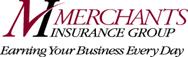 merchants-insurance-group