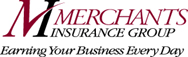merchants-insurance-group