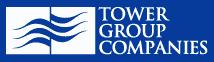 towergrouplogo_(1)