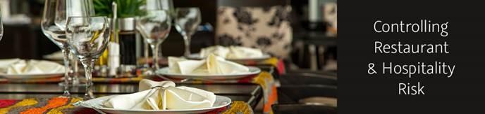 Restaurant-Insurance--Hospitality-Insurance