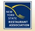 New_York_State_Restaurance_Association_logo_(1)