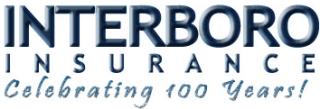Interboro-insurance
