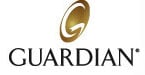 guardianlogo