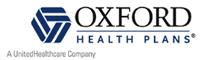 oxfordloogo