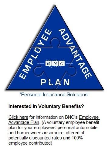 Employee_Advantage_Plan_-text
