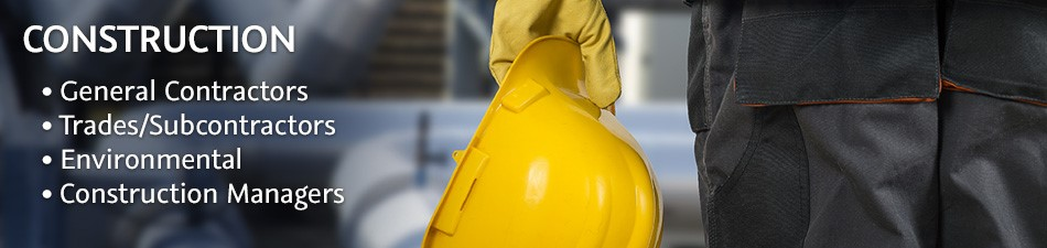 New-York-Construction-Insurance