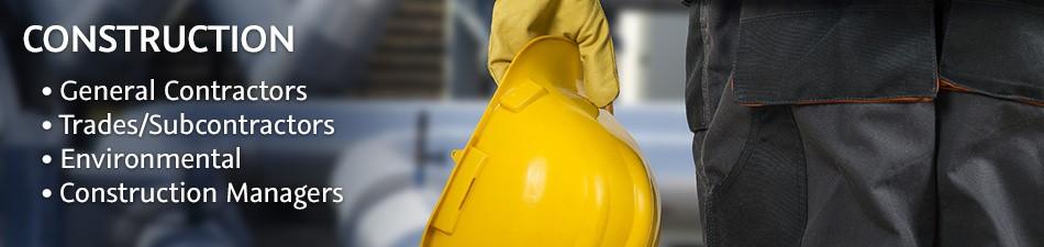 New-York-Construction-Insurance