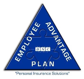 Employee_Advantage_Plan