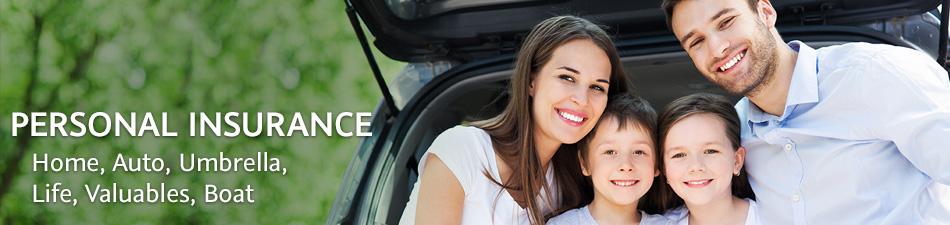 New-York-Auto-Insurance