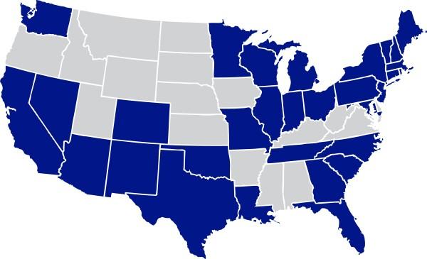 bnc-insurance-licensed-states