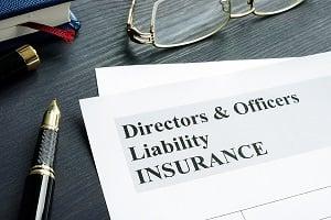 D&O-liability-insurance