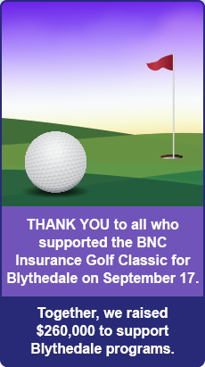 bnc-insurance-golf-classic-for-blythedale