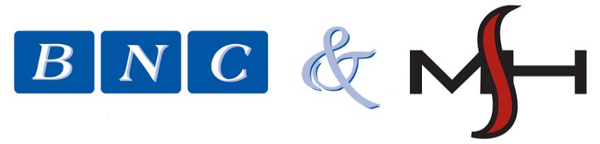 bnc-msh-merger
