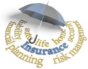 auto-insurance-liability