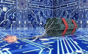 cyber-security-for-the-construction-industry