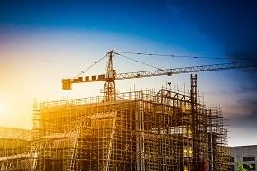 scaffold-law