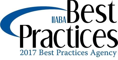 best-practices-agency