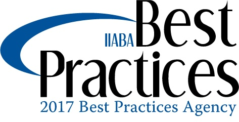 best-practices-agency