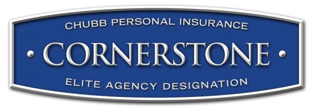 chubb-personal-insurance-cornerstone-elite-agency-designation