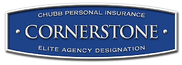 chubb-personal-insurance-cornerstone-elite-agency-designation