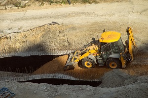 contractors-environmental-exposures