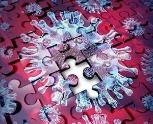 Coronavirus-risk-management-for-New-York-construction