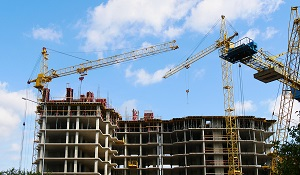 crane-safety