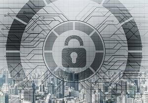 cyber-risk