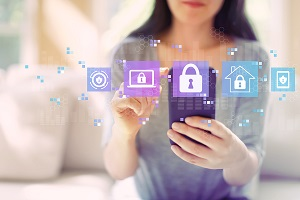 cybersecurity-at-home