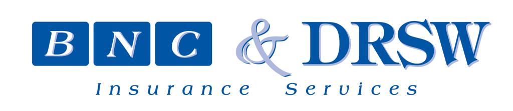 bnc-drsw-merger
