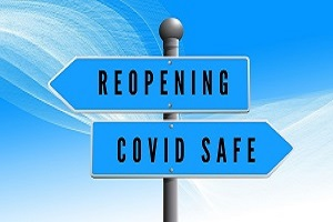EEOC-guidelines-for-COVID