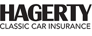 hagerty-classic-car-insurance