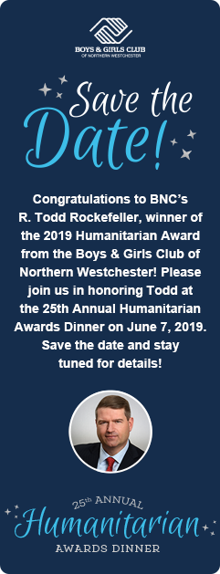 boys-and-girls-club-of-northern-westchester