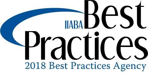 IIABA-2018-Best-Practices-Agency