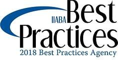IIABA-2018-Best-Practices-Agency