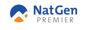 nat-gen-premier