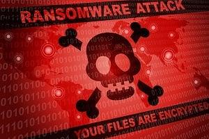 ransomware-risk