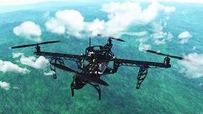 drone-insurance