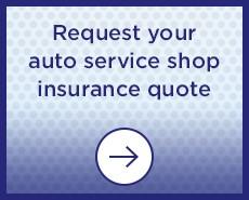 auto-service-shop-insurance