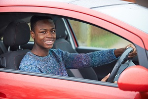 teen-driver-safety