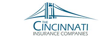 the-cincinnati-insurance-companies