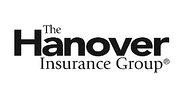 the-hanover-insurance-group
