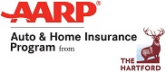 the-hartford-aarp-auto-and-home-insurance-program